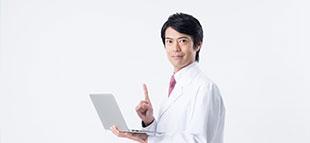 認定薬剤師の資格を取得して更なるスキルアップ?!