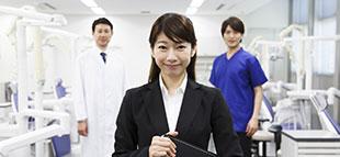 公務員薬剤師として働く選択肢について